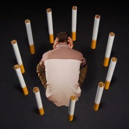 Победи никотиновую зависимость в несколько шагов