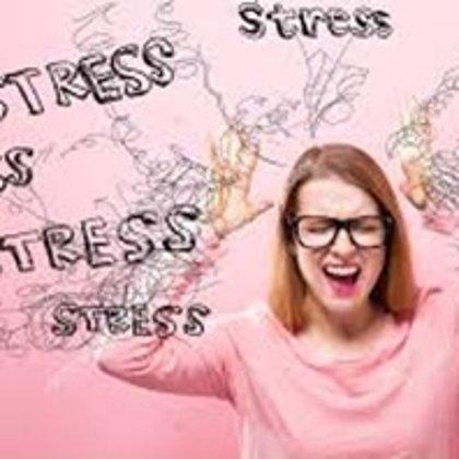 Рекомендации классным руководителям и студентам: «Снимаем стресс. Развиваем стрессоустойчи