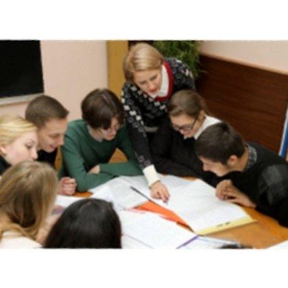 Рекомендации преподавателям по работе со студентами-первокурсниками в период адаптации