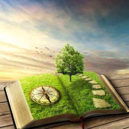 Информационно-просветительский материал студентам: «Жизнь человека – наивысшая ценность»