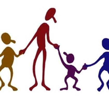 Толерантность — путь к миру